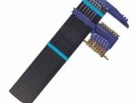 kit de serre joint à pompe de 150 mm