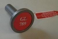 roulette pour gls 456